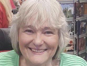 Kath West profile picture